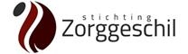 Zorggeschil